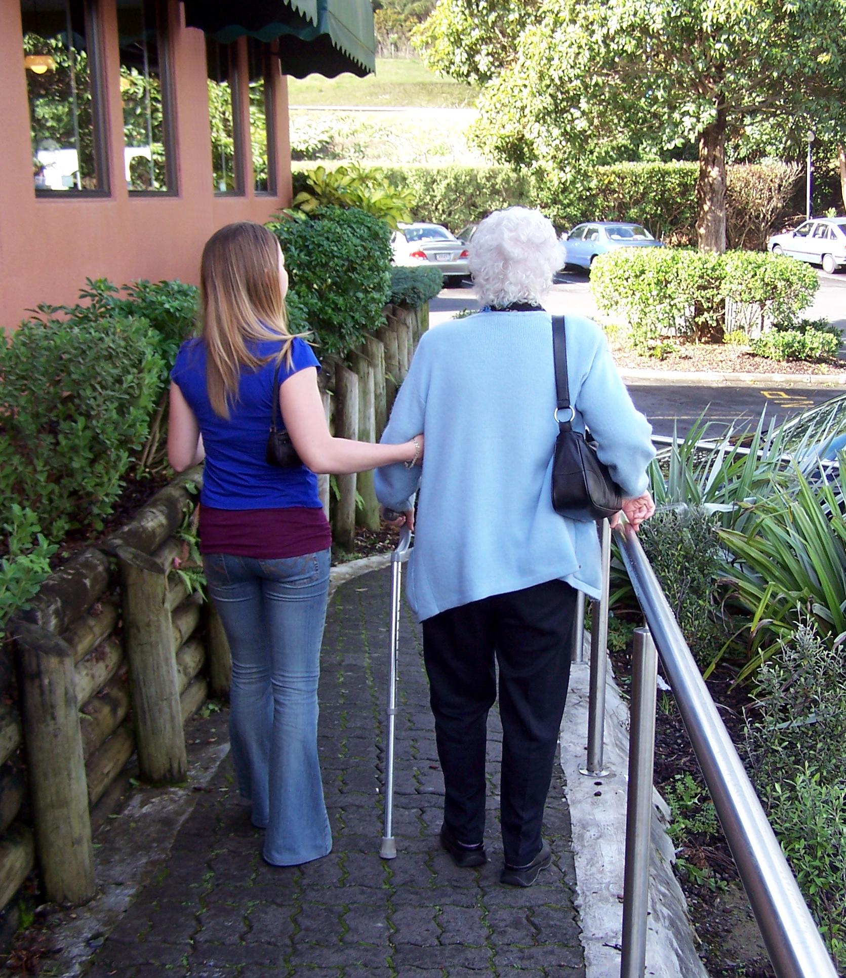 5 types d'objectifs à définir pour les seniors