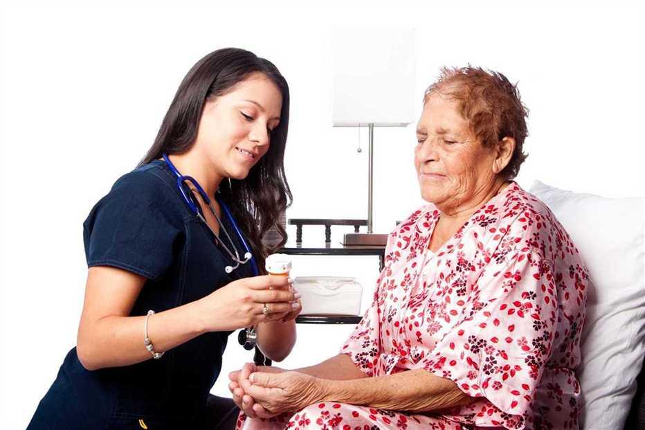 Comment débuter des soins de santé à domicile?