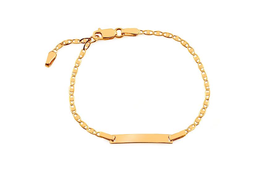 Guide d'achat de bracelets pour enfant