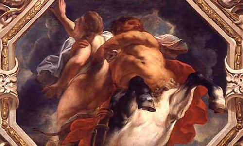 Comment Gagnez le cœur de l'homme Sagittaire par nos astrologues