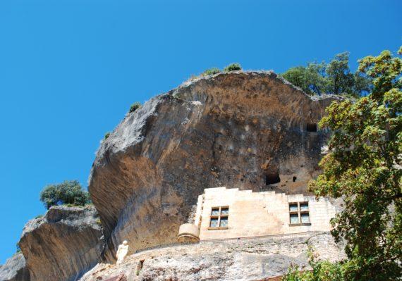Quelles sont les grottes ouvertes à la visite en Dordogne ?