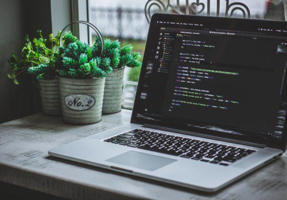 Comment apprendre le code informatique gratuitement ?